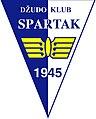 Judo Spartak Subotica.jpg