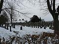 Juedischer Friedhof Freistett 15 fcm.jpg
