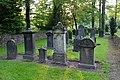 Juedischer Friedhof Ibbenbueren 11.JPG