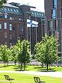 Juhannus-helsinki-2007-050.jpg
