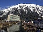Juneau Federal Building 449.jpg