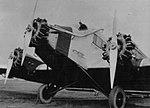 Junkers G.31 nose photo NACA Aircraft Circular 54.jpg