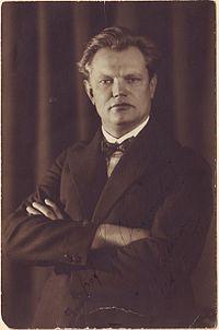 Juozas Gruodis.jpg