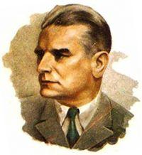 Jurgis Karnavičius (1).jpg