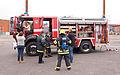 Jyväskylä - Turvallisuus tutuksi 3.jpg