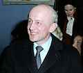 Kåre Willochs, 1983.jpg