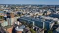 Köln-Altstadt-Nord Blickrichtung Südosten - Luftaufnahme-0037.jpg
