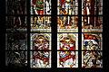 Köln - Dom - Fenster 06 ies.jpg