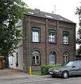 Köln Esch Weilerstraße 53 ehem. Pfarrhaus (6797).jpg