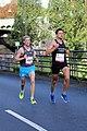 Köln Marathon 2017-10-01 00010 (36832207963).jpg