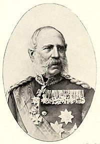 König Albert von Sachsen.jpg