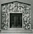 Königsberg, Handelshof, Fassade.jpg