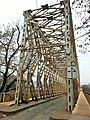 K-híd, Óbuda39.jpg