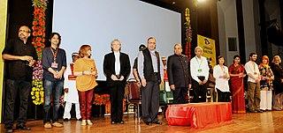 Mumbai International Film Festival Film festival