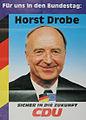 KAS-Drobe, Horst-Bild-3053-1.jpg