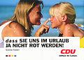 KAS-Ferien- und Urlaubsgrüße -Bild-32966-3.jpg