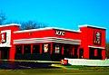 KFC™ - panoramio (1).jpg