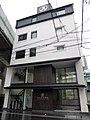 KITAMURA&CO.,LTD HEADQUARTERS.jpg