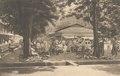 KITLV - 101106 - Kleingrothe, C.J. - Medan - Market (pasar) at Binjai - circa 1905.tif