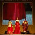 KOCIS Hanbok fashion show (6557976891).jpg