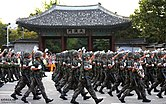 KOCIS Korea 65th Armed Forces Day 15 (10036111814).jpg