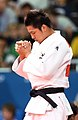 KOCIS Korea Judo Kim Jaebum London 40 (7696359826).jpg