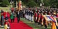 KOCIS Korea President Park Philippines President Aquino 05 (10437127705).jpg