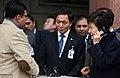 KOCIS Korea President Park RedFort 15 (12166299774).jpg