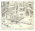 KRAUSE(1885) p202 Wolfsfalle der Tschilkats.jpg