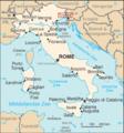 Kaart Italie Triest.png