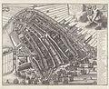 Kaart van Amsterdam in vogelvlucht, anno 1544.jpeg