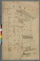 Kaart van het zuidelijke gedeelte van de voormalige gemeente Schoten.png