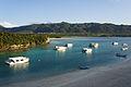 Kabira Bay Ishigaki Island08s3s4592.jpg