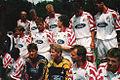 Kader 1. FC Köln 1996.jpg