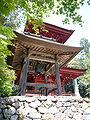 Kaibara hachiman jinja17 2048.jpg