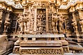 KailasanatharTemple-Kanchipuram-Tamilnadu-JM11.jpg