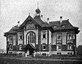 Kaiserin-Auguste-Viktoria-Erholungshaus, Altenhof, Essen, vor 1903.jpg