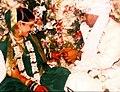 Kajol and Ajay Devgn marriage.jpg