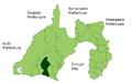 Kakegawa in Shizuoka Prefecture.png