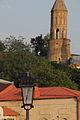 Kakheti 15409 (9106027013).jpg