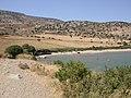 Kalandos Naxos Greece (Aug.2003) DSCN1162.jpg