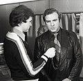 Kalev Vapper ja Eedo Raide 1980.jpg