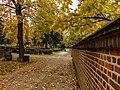 Kalevankankaan hautausmaalla 5 - panoramio.jpg