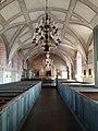 Kalmar slott - Juli 2014 kyrkan.JPG