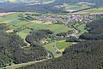 Kaltenthal Trausnitz 22 Mai 2016 02.JPG