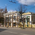 Kaluga Lenina 104 south wing 01.jpg