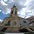 Kalvarienbergkirche Hernals 2 stitched.jpg