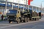 KamAZ military tank transporter.jpg