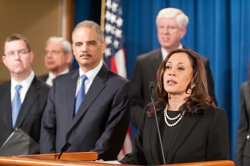 File:Kamala Harris.jpg