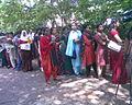 Kamala Surayya Funeral Sahitya Akademi Image224.jpg